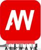 airwave_logo
