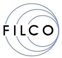 Logo Filco