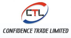 Logo Confidence Trade Limited