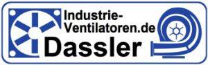 Logo Dassler