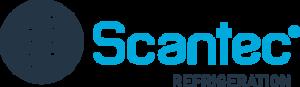 Logo Scantec
